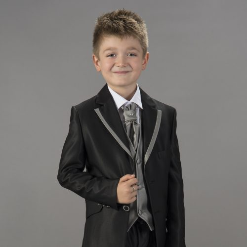 PAGEBOY SUITS SPECIAL OFFER
