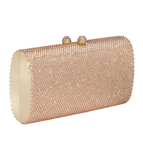 EVENING BAGS IN STOCK