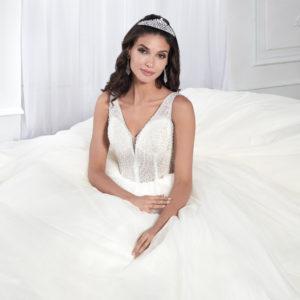 Matrimonio Gipsy Stilista : Collezione sposa anna bella